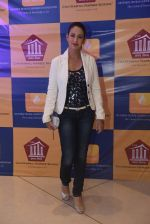 Preeti Jhangiani at Chatrubhuj school launch on 18th Dec 2016 (5)_58579121a454a.JPG