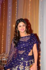 Rashmi Desai at Photographer Munna S wedding reception on 18th Dec 2016 (186)_585792868a18c.JPG