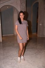 Rochelle Rao at the last show of Stomp in Mumbai on 18th Dec 2016 (38)_585791e23470c.JPG