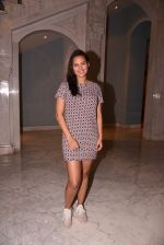 Rochelle Rao at the last show of Stomp in Mumbai on 18th Dec 2016 (36)_585791e0a3fae.JPG