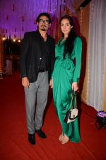 Shawar Ali at Photographer Munna S wedding reception on 18th Dec 2016 (189)_585792973f325.JPG
