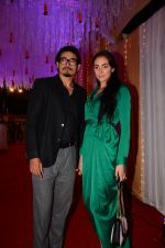 Shawar Ali at Photographer Munna S wedding reception on 18th Dec 2016 (190)_585792988d9fc.JPG