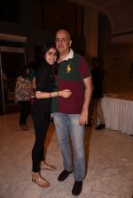 at the last show of Stomp in Mumbai on 18th Dec 2016 (2)_585791952e27e.JPG