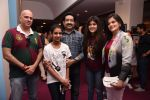 at the last show of Stomp in Mumbai on 18th Dec 2016 (1)_5857919401a2e.JPG