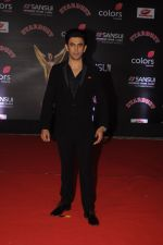 Amit Sadh at Sansui COLORS Stardust Awards_5858cf35788de.JPG