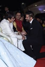 Amitabh Bachchan at the Sansui COLORS Stardust Awards (11)_5858cf3e67529.JPG