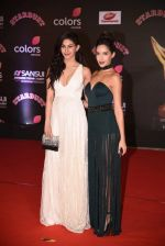 Amyra Dastur at 14th Sansui COLORS Stardust Awards on 19th Dec 2016 (45)_5858d45e42d59.JPG