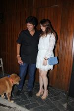 Chunky Pandey at Deanne Pandey bash on 19th Dec 2016 (20)_5858e2346d611.jpg