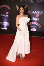 Divya Kumar at 14th Sansui COLORS Stardust Awards on 19th Dec 2016 (60)_5858cc002cfce.JPG