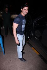 Gautam Rode snapped at olive on 19th Dec 2016 (6)_5858dbb45876a.JPG