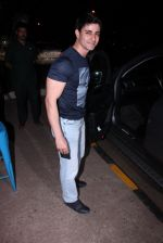Gautam Rode snapped at olive on 19th Dec 2016 (7)_5858dbb50cb07.JPG