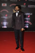 Harshvardhan Kapoor at Sansui COLORS Stardust Awards_5858cfe53433f.JPG