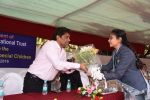 Johnny Lever at Jamnabai school sports meet for special children on 19th Dec 2016 (19)_5858dc4ddedd8.JPG
