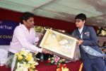 Johnny Lever at Jamnabai school sports meet for special children on 19th Dec 2016 (20)_5858dc4e7433a.JPG