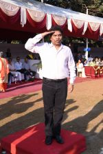 Johnny Lever at Jamnabai school sports meet for special children on 19th Dec 2016 (17)_5858dc4d4bc01.JPG
