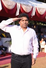 Johnny Lever at Jamnabai school sports meet for special children on 19th Dec 2016 (18)_5858dc68b40ec.JPG