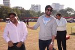Johnny Lever, Manish Paul at Jamnabai school sports meet for special children on 19th Dec 2016 (69)_5858dc515076e.JPG