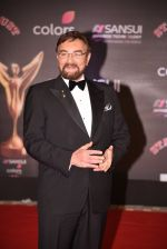 Kabir Bedi at 14th Sansui COLORS Stardust Awards on 19th Dec 2016 (11)_5858cc3b06c6b.JPG
