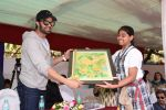 Manish Paul at Jamnabai school sports meet for special children on 19th Dec 2016 (36)_5858dc8a9fe98.JPG