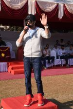 Manish Paul at Jamnabai school sports meet for special children on 19th Dec 2016 (45)_5858dc94dc89d.JPG