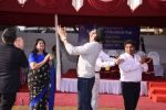 Manish Paul at Jamnabai school sports meet for special children on 19th Dec 2016 (46)_5858dc95a3dd7.JPG