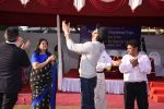 Manish Paul at Jamnabai school sports meet for special children on 19th Dec 2016 (47)_5858dc9676501.JPG