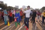 Manish Paul at Jamnabai school sports meet for special children on 19th Dec 2016 (48)_5858dc972ee55.JPG