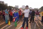 Manish Paul at Jamnabai school sports meet for special children on 19th Dec 2016 (49)_5858dc97b8542.JPG
