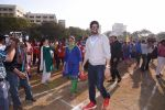 Manish Paul at Jamnabai school sports meet for special children on 19th Dec 2016 (50)_5858dc986a20b.JPG