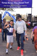 Manish Paul at Jamnabai school sports meet for special children on 19th Dec 2016 (74)_5858dc9c7f522.JPG