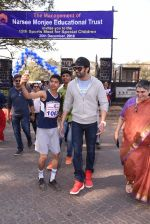 Manish Paul at Jamnabai school sports meet for special children on 19th Dec 2016 (75)_5858dc9d16d68.JPG