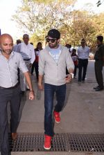 Manish Paul at Jamnabai school sports meet for special children on 19th Dec 2016 (76)_5858dc9d9b7bf.JPG