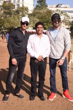 Manish Paul, Johnny Lever, Sharman Joshi at Jamnabai school sports meet for special children on 19th Dec 2016 (42)_5858dc546a049.JPG