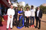 Manish Paul, Johnny Lever, Sharman Joshi at Jamnabai school sports meet for special children on 19th Dec 2016 (44)_5858dcea923bd.JPG