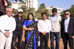 Manish Paul, Johnny Lever, Sharman Joshi at Jamnabai school sports meet for special children on 19th Dec 2016 (45)_5858dceb1d052.JPG