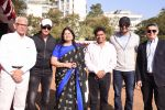 Manish Paul, Johnny Lever, Sharman Joshi at Jamnabai school sports meet for special children on 19th Dec 2016 (47)_5858dca0710fb.JPG