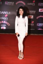 Palak Muchhal at 14th Sansui COLORS Stardust Awards on 19th Dec 2016 (20)_5858cc5f6dd49.JPG