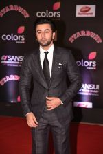 Ranbir Kapoor at 14th Sansui COLORS Stardust Awards on 19th Dec 2016 (80)_5858d55423169.JPG