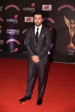 Ranbir Kapoor at 14th Sansui COLORS Stardust Awards on 19th Dec 2016 (81)_5858d54d2f907.JPG