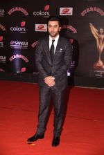 Ranbir Kapoor at 14th Sansui COLORS Stardust Awards on 19th Dec 2016 (82)_5858d54e82cc9.JPG