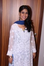 Sakshi Tanwar at Dangal press meet on 19th Dec 2016 (1)_5858dc206e76a.JPG