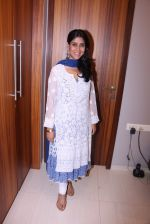 Sakshi Tanwar at Dangal press meet on 19th Dec 2016 (6)_5858dc23917c4.JPG