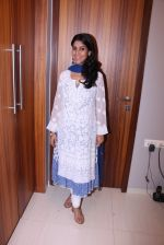 Sakshi Tanwar at Dangal press meet on 19th Dec 2016 (8)_5858dc24bb605.JPG