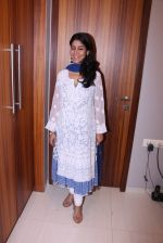 Sakshi Tanwar at Dangal press meet on 19th Dec 2016 (9)_5858dc255064e.JPG