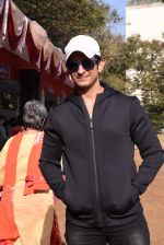 Sharman Joshi at Jamnabai school sports meet for special children on 19th Dec 2016 (41)_5858dcfd1a7d5.JPG