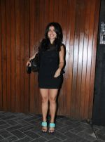 Shenaz Treasury at Deanne Pandey bash on 19th Dec 2016 (5)_5858e1fab0df3.jpg
