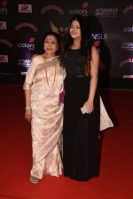at 14th Sansui COLORS Stardust Awards on 19th Dec 2016 (40)_5858d481d4214.JPG