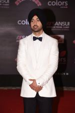 at 14th Sansui COLORS Stardust Awards on 19th Dec 2016 (53)_5858d485896c1.JPG