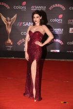 at 14th Sansui COLORS Stardust Awards on 19th Dec 2016 (36)_5858cbcc58953.JPG