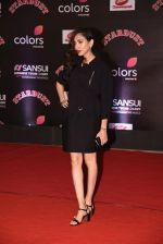 at 14th Sansui COLORS Stardust Awards on 19th Dec 2016 (43)_5858d482769a0.JPG